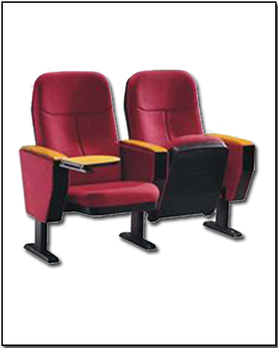 Auditorium Chair Dealers in Sri lanka | Cinema Chair Dealers in Sri